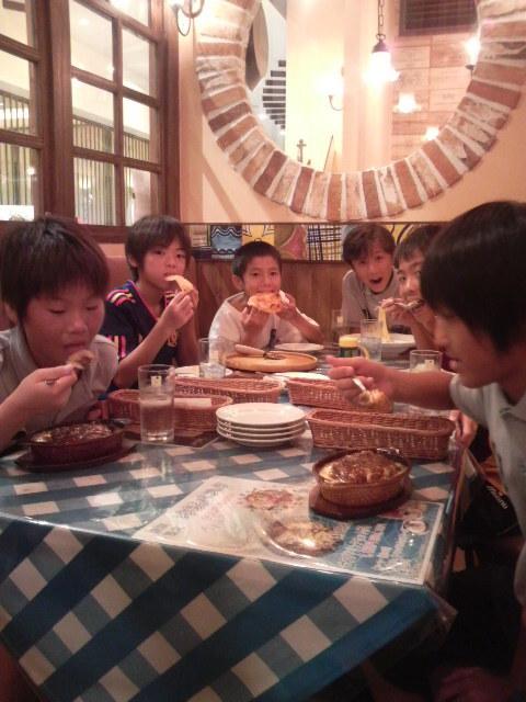 せいじコーチのブログ-2010073018440000.jpg