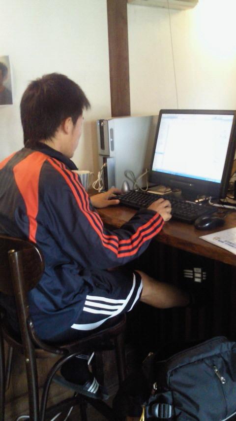 せいじコーチのブログ-201004261232000.jpg