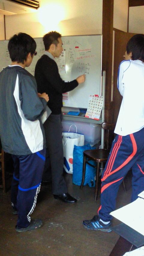 せいじコーチのブログ-201004271227000.jpg