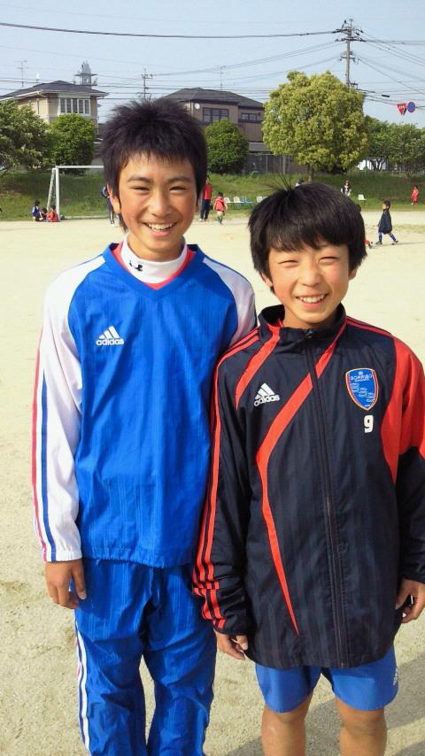 せいじコーチのブログ-201004301613000.jpg