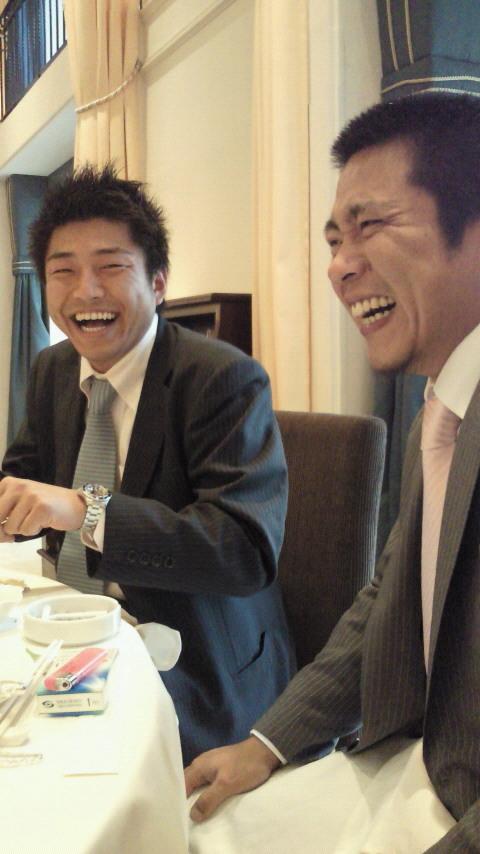 せいじコーチのブログ-201005021753000.jpg