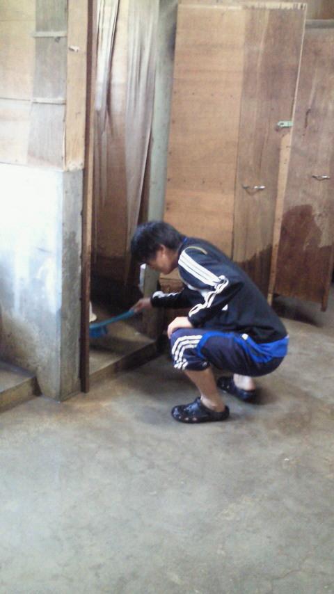 せいじコーチのブログ-201005141115000.jpg