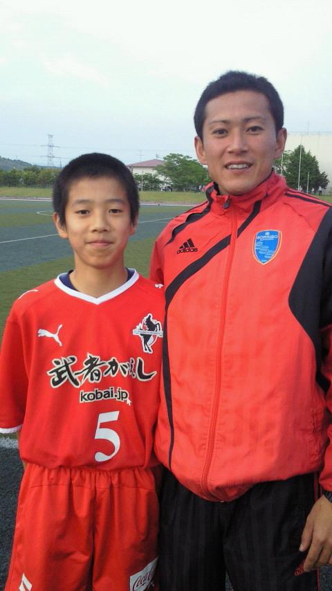 せいじコーチのブログ-201005151849000.jpg