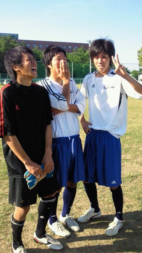 せいじコーチのブログ-201005170746000.jpg