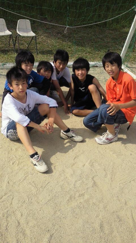 せいじコーチのブログ-201005171536000.jpg