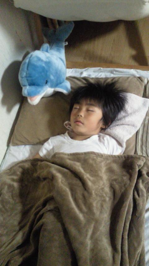 せいじコーチのブログ-201005182159000.jpg