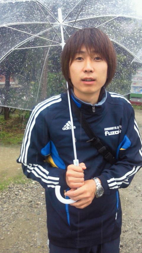 せいじコーチのブログ-201005230946001.jpg