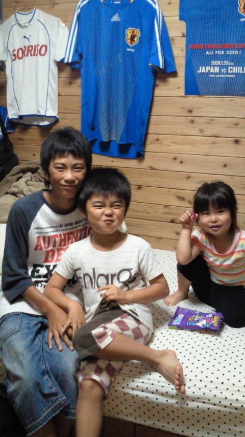 せいじコーチのブログ-201005231927000.jpg