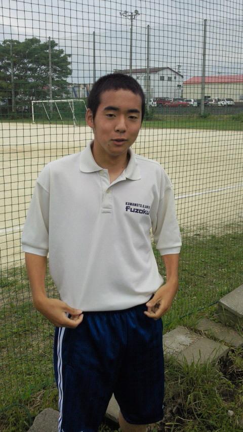 せいじコーチのブログ-201005260913000.jpg