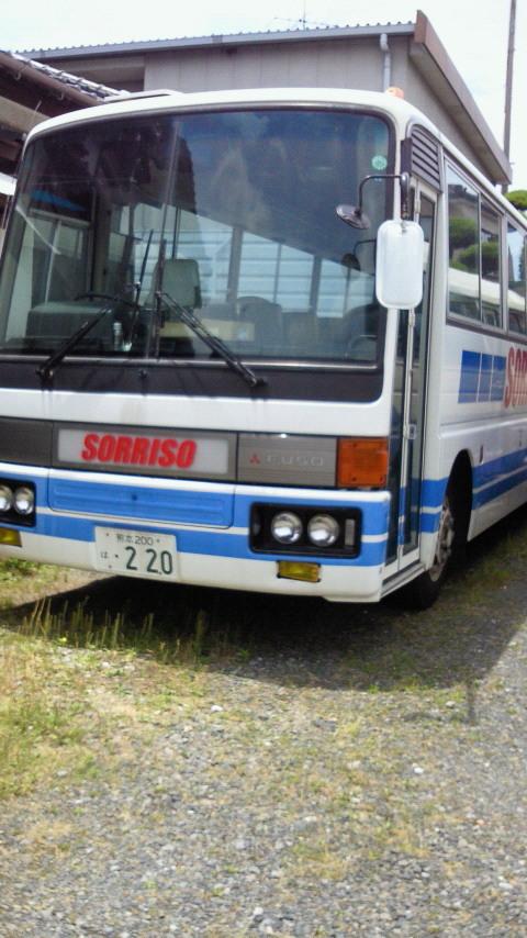 せいじコーチのブログ-201005271224000.jpg