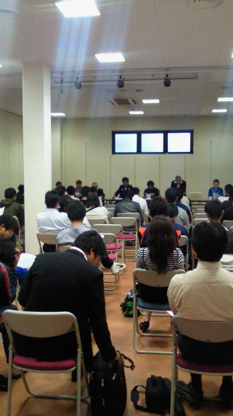 せいじコーチのブログ-201005271907000.jpg