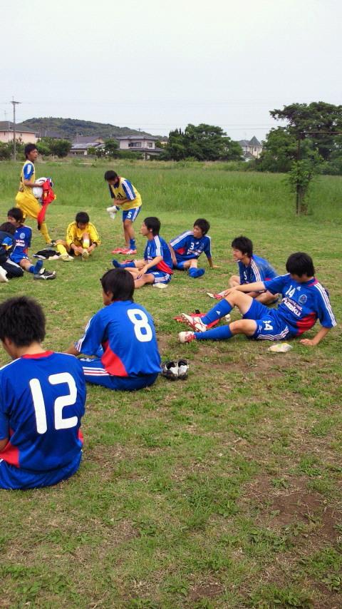 せいじコーチのブログ-201005281500000.jpg