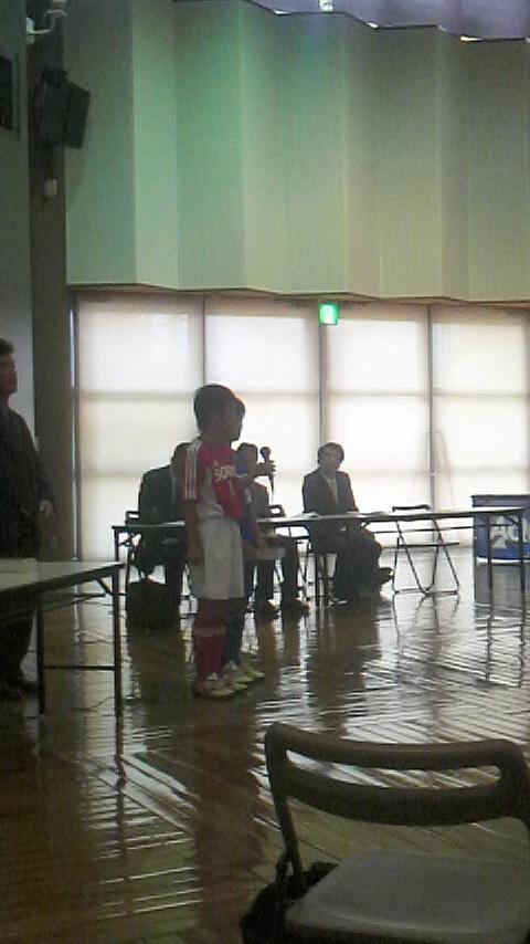 せいじコーチのブログ-2010052911030000.jpg