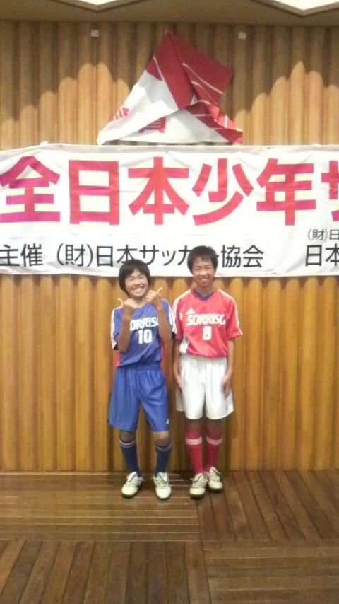 せいじコーチのブログ-2010052911080000.jpg