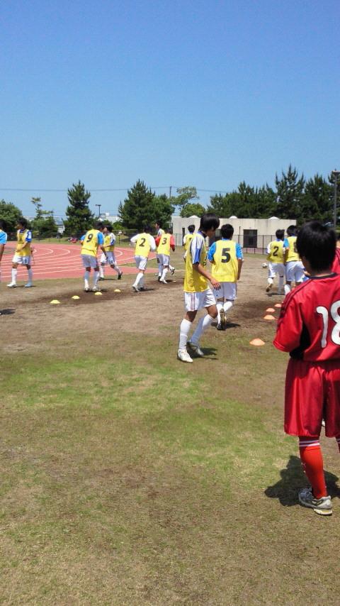 せいじコーチのブログ-201005301119000.jpg