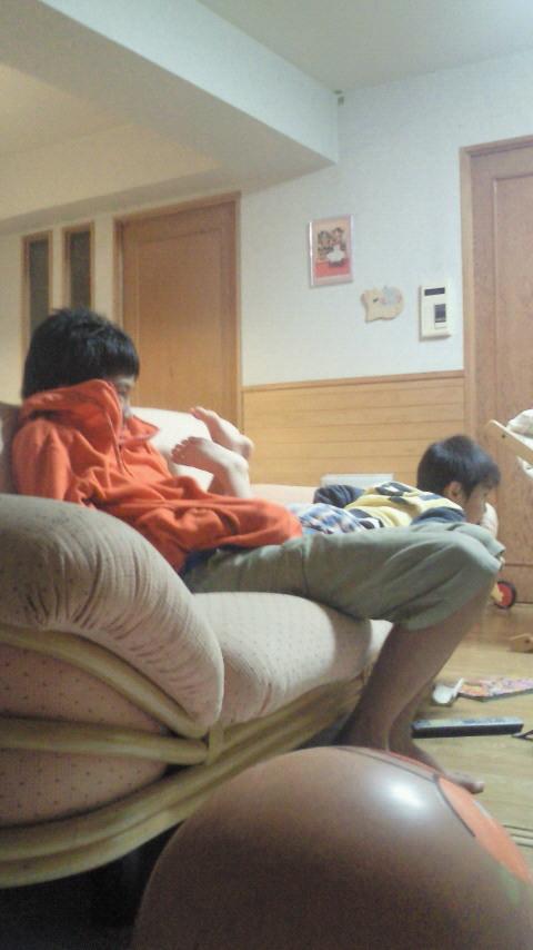 せいじコーチのブログ-201005312014000.jpg