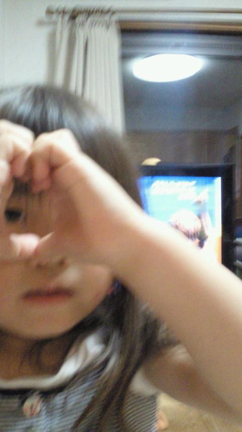 せいじコーチのブログ-201006042031000.jpg