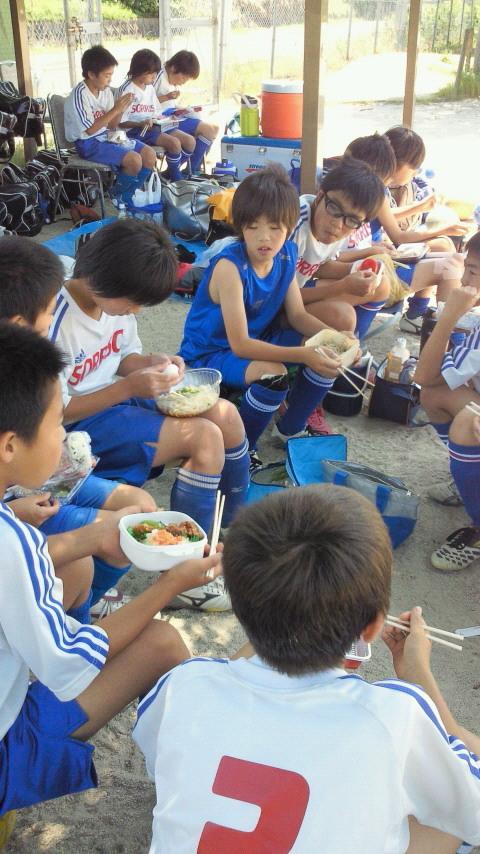 せいじコーチのブログ-201006051310000.jpg