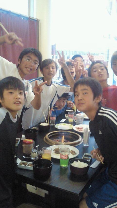 せいじコーチのブログ-201006051926000.jpg