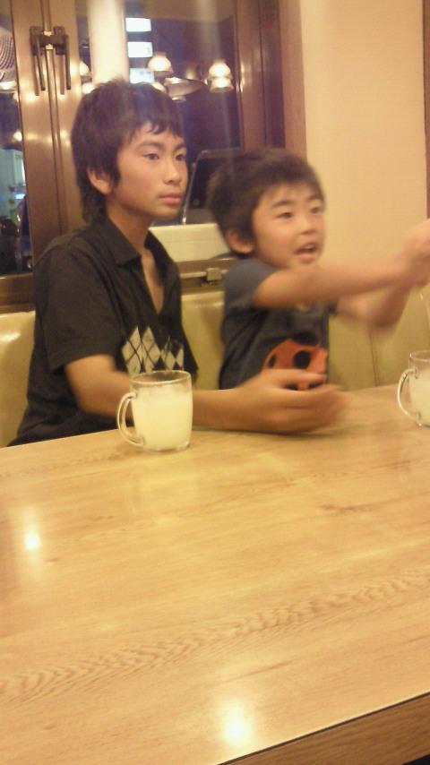 せいじコーチのブログ-201006061937000.jpg