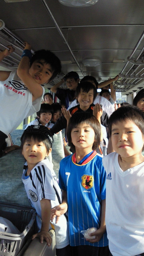 せいじコーチのブログ-201006081707000.jpg
