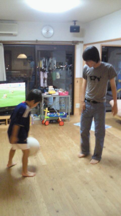 せいじコーチのブログ-201006192119000.jpg
