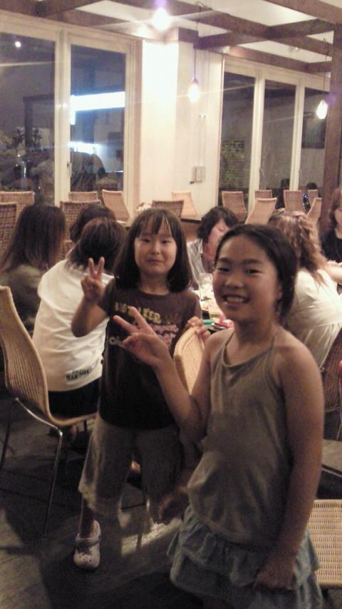 せいじコーチのブログ-201006202111000.jpg