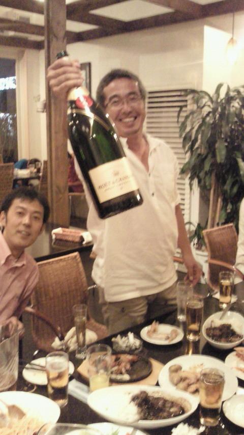せいじコーチのブログ-201006202111001.jpg