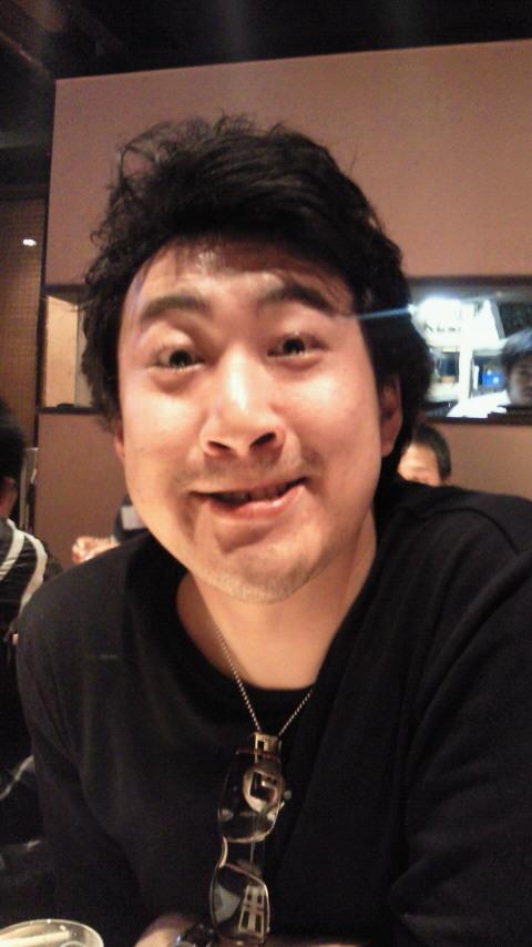 せいじコーチのブログ-201006262228000.jpg
