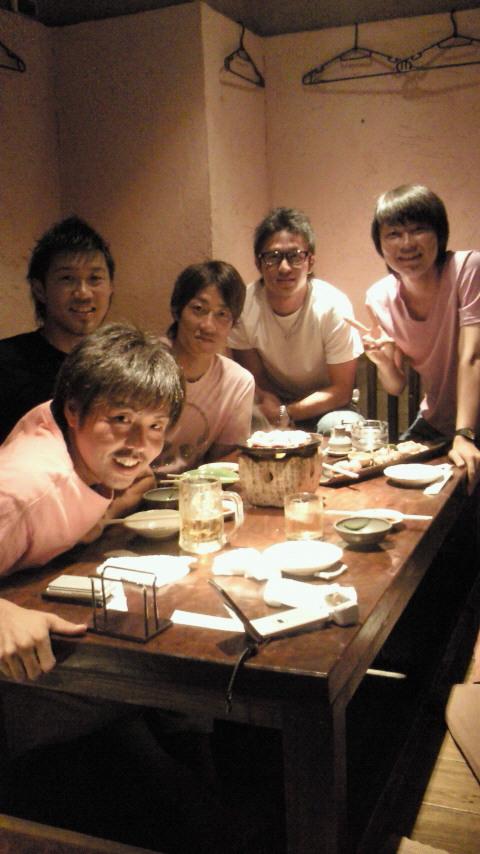 せいじコーチのブログ-201006262230000.jpg