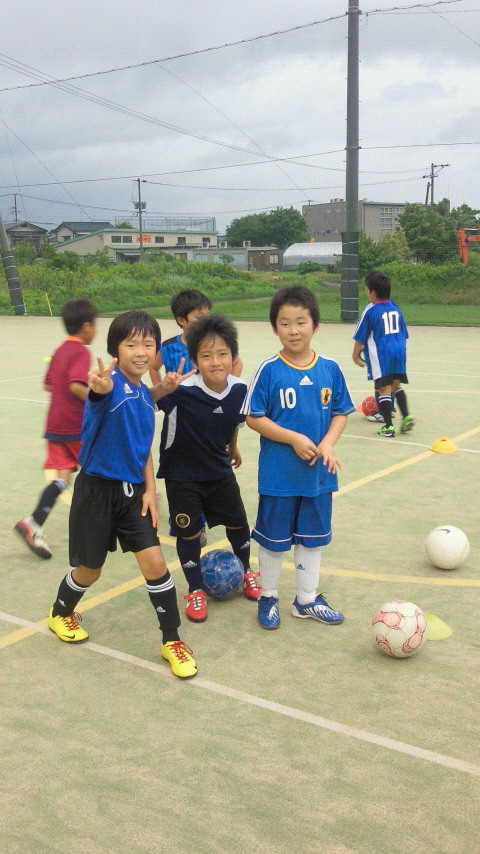 せいじコーチのブログ-201006281809000.jpg