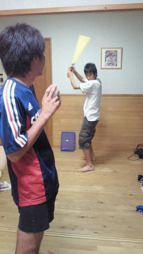 せいじコーチのブログ-201006282034000.jpg