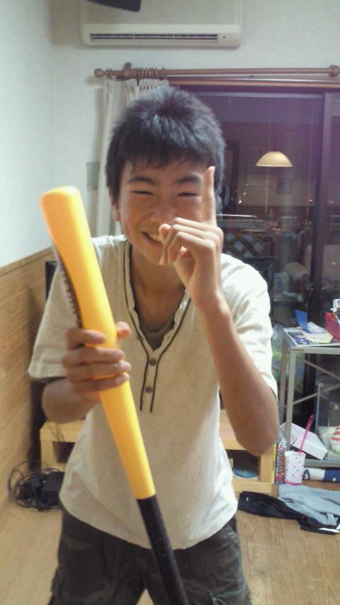 せいじコーチのブログ-201006282039000.jpg
