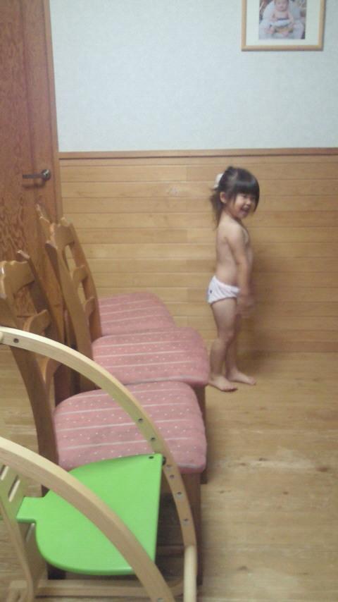 せいじコーチのブログ-201007012207000.jpg