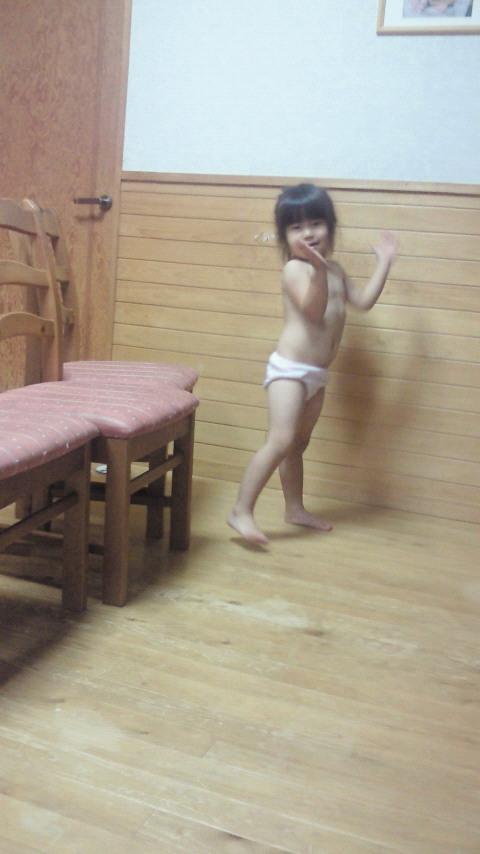 せいじコーチのブログ-201007012208000.jpg