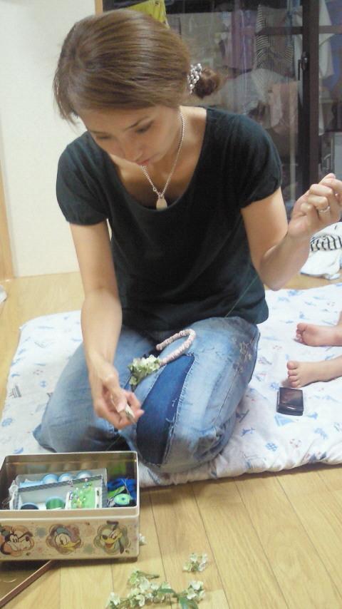 せいじコーチのブログ-201007022054000.jpg