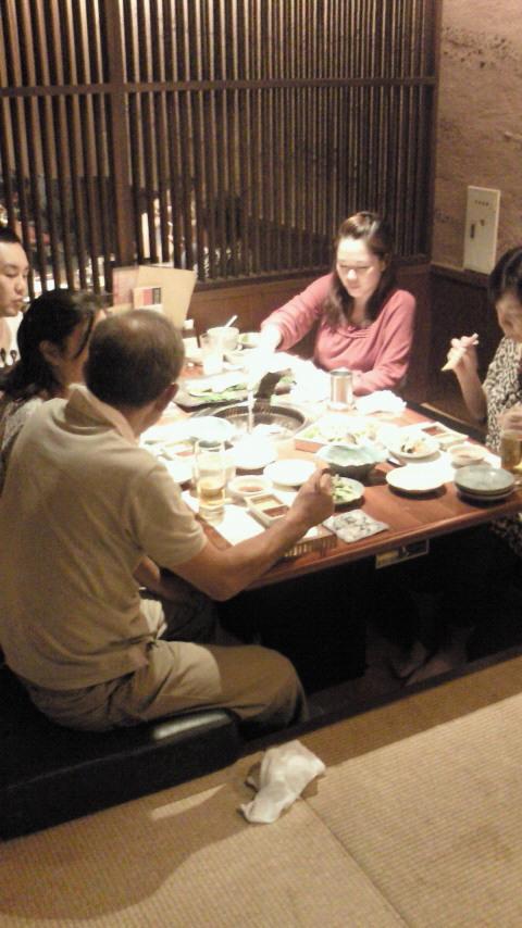 せいじコーチのブログ-201007052024000.jpg