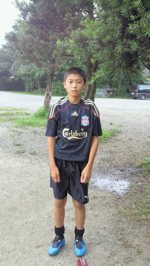 せいじコーチのブログ-201007081631000.jpg