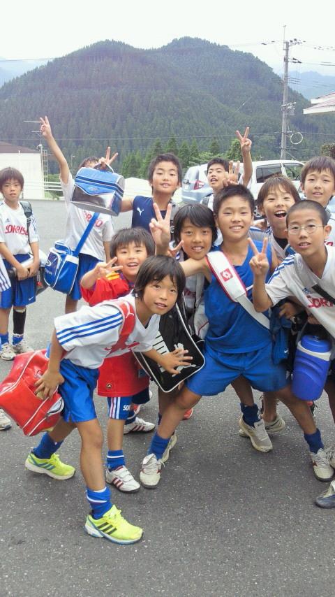 せいじコーチのブログ-201007101545000.jpg