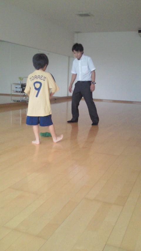 せいじコーチのブログ-201007161653000.jpg