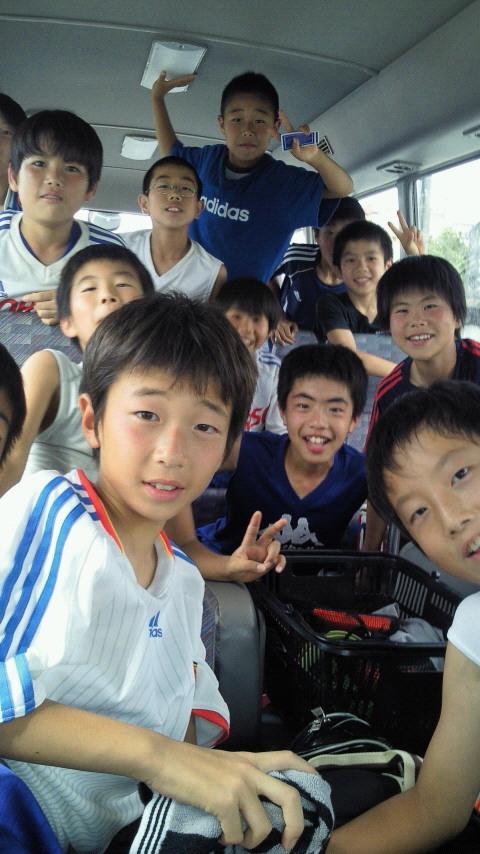 せいじコーチのブログ-201007171533000.jpg