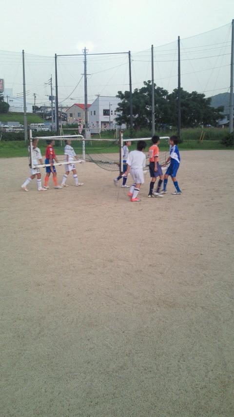 せいじコーチのブログ-201007211902000.jpg