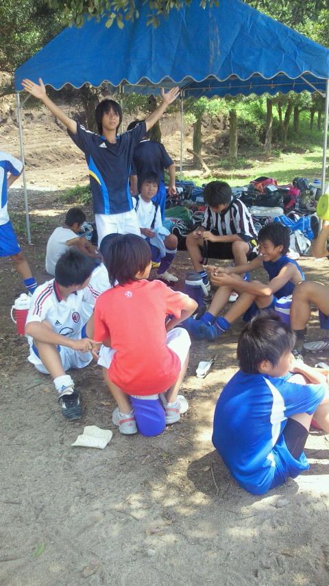 せいじコーチのブログ-201007221340000.jpg