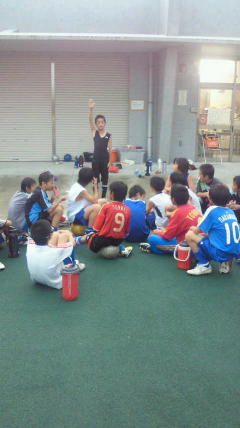 せいじコーチのブログ-201007221859000.jpg
