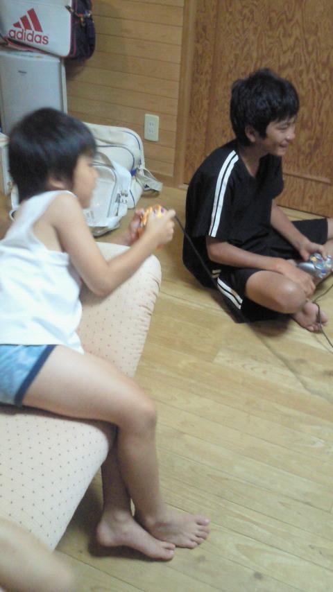 せいじコーチのブログ-201007232150001.jpg