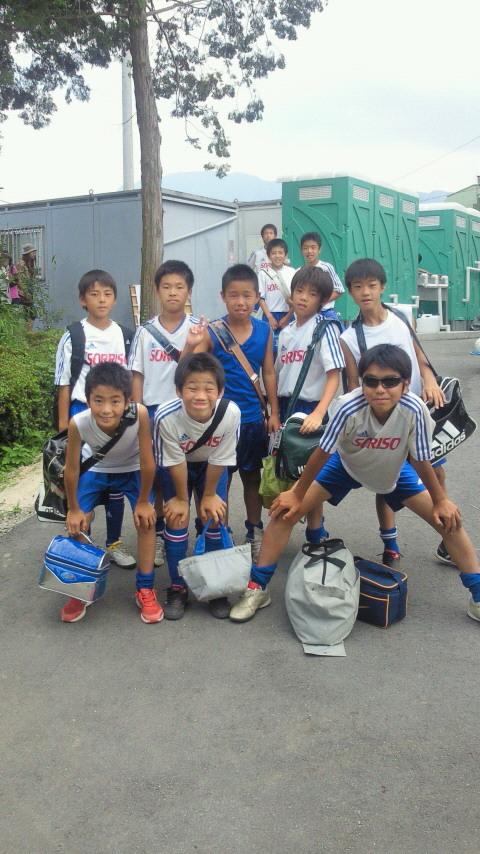 せいじコーチのブログ-201007241448000.jpg