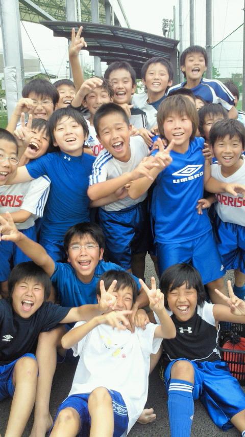 せいじコーチのブログ-201007271420000.jpg