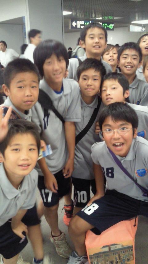 せいじコーチのブログ-201007290951000.jpg