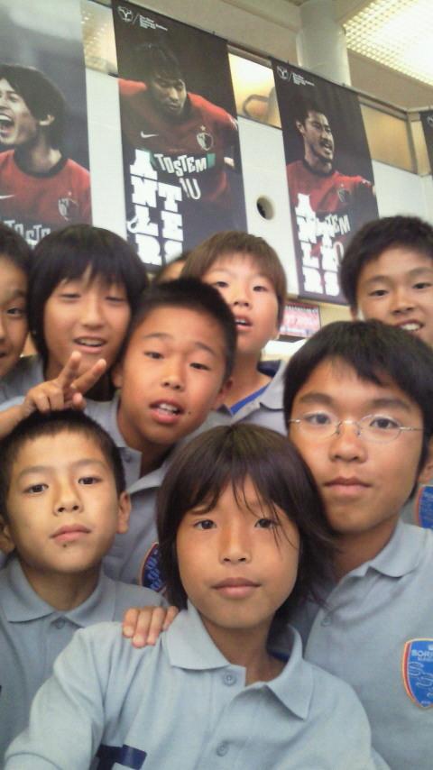 せいじコーチのブログ-201007291248000.jpg