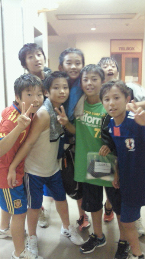 せいじコーチのブログ-201007291935000.jpg